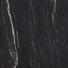 0425 Marmor Leonara